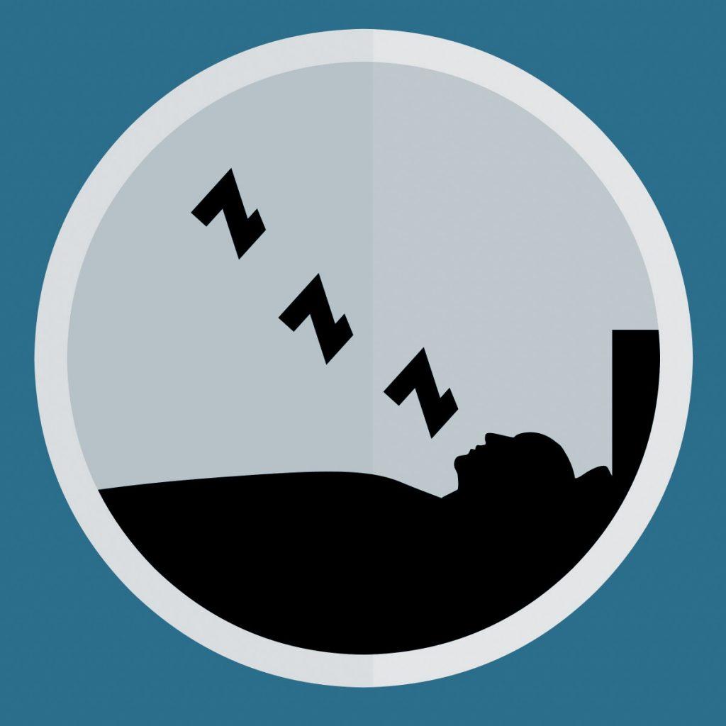 sleep-Fat-loss-Personal Training